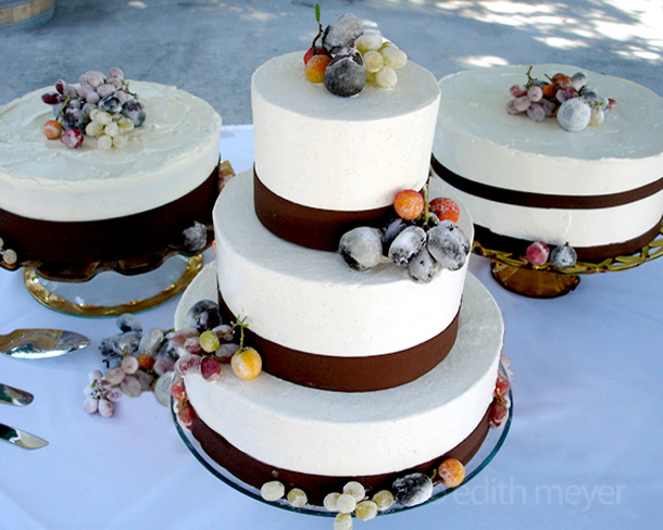02_edith_meyer_buttercream_trio_cake