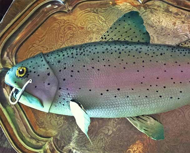 bass-fish