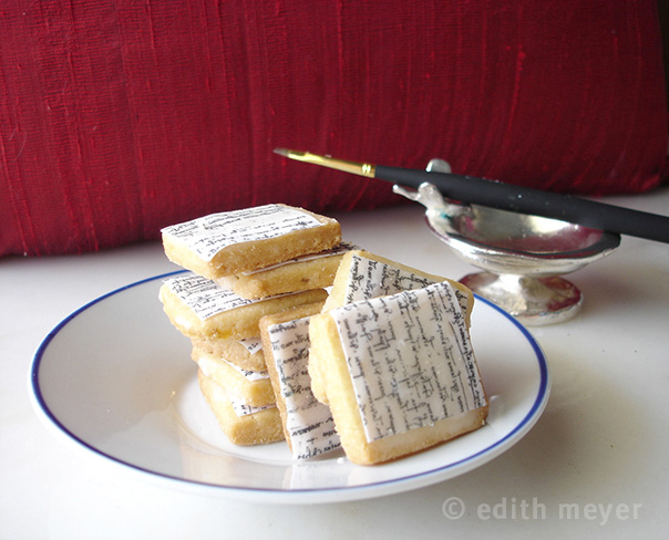small-bites12-shortbread-cookies