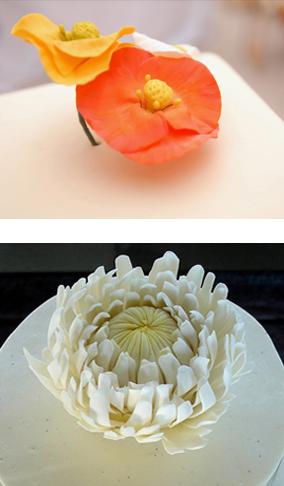 small_desserts