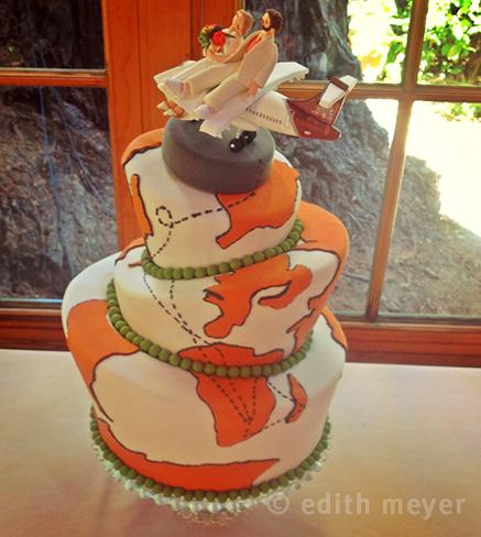 topsy-turvy-globe-cake