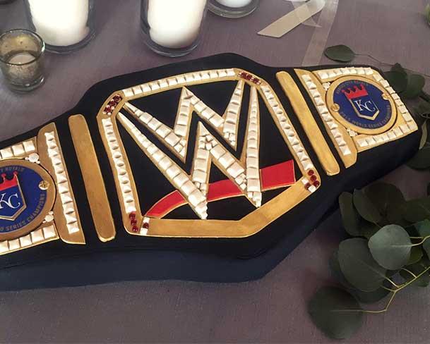 wrestling-belt
